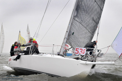 J-Boats J92 (SOLD)
