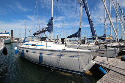 Bavaria 37  (Dreamwave)