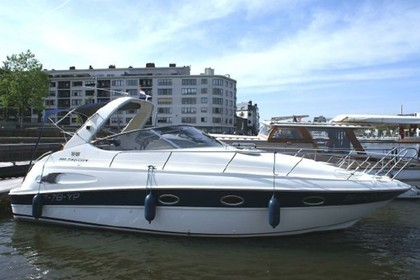BAVARIA 300 SPORT (Sharon)