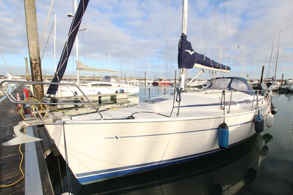 Bavaria 32 (SOLD)