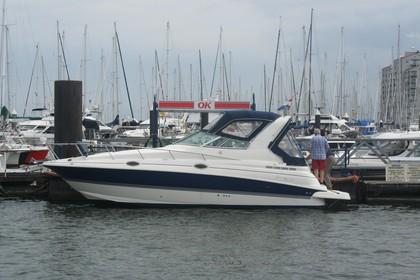 Cruisers Yachts 280 CXi (Escapada)