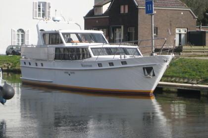 Kessline 55 (Waterman)