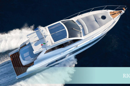 RIO YACHTS (NEW: Air 46)